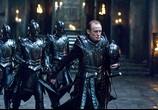 Фильм Другой мир 3: Восстание ликанов / Underworld: Rise of the Lycans (2009) - cцена 8