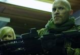 Сцена из фильма Морской пехотинец 4 / The Marine 4: Moving Target (2015) Морской пехотинец 4 сцена 13
