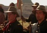 Фильм Джеронимо: Американская легенда / Geronimo: An American Legend (1993) - cцена 3