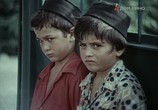 Фильм Когда матерей нет дома (1977) - cцена 5