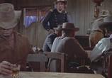 Фильм Дуэль в Диабло / Duel at Diablo (1966) - cцена 7