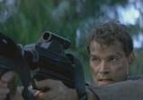 Фильм Побег невозможен / No Escape (1994) - cцена 2