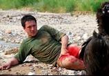 Фильм На краю стою (2008) - cцена 5