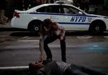 Сериал Место преступления: Нью-Йорк / CSI: NY (2004) - cцена 1