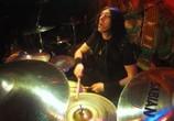 Сцена из фильма Slash: Apocalyptic Love Album Release - Live From New York City (2012) Slash: Apocalyptic Love Album Release - Live From New York City сцена 3