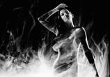 Фильм Город грехов 2: Женщина, ради которой стоит убивать / Sin City: A Dame to Kill For (2014) - cцена 6