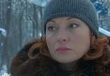 Сцена из фильма Карпов (2012) Карпов сцена 5