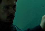 Фильм Бруклинские полицейские / Brooklyn's Finest (2009) - cцена 2