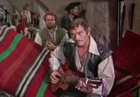 Сцена из фильма Флибустьер / The Buccaneer (1958) Флибустьер сцена 7