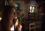 Фильм Маленькая ведьма / Die kleine Hexe (2018) - cцена 3