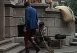 Фильм Двенадцать стульев / The Twelve Chairs (1970) - cцена 1
