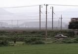 Фильм Воспоминания об убийстве / Salinui chueok (2003) - cцена 3