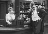 Фильм Ссудная лавка / The Pawnshop (1916) - cцена 2