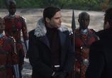 Сериал Сокол и Зимний Солдат / The Falcon and the Winter Soldier (2021) - cцена 4