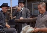Фильм Великолепная семёрка / The Magnificent Seven (1960) - cцена 3