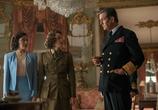Фильм Лондонские каникулы / A Royal Night Out (2015) - cцена 3