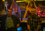 Фильм Саботаж / Sabotage (2014) - cцена 5