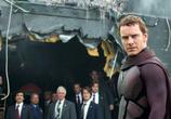 Фильм Люди Икс: Дни минувшего будущего / X-Men: Days of Future Past (2014) - cцена 9