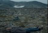 Сцена из фильма Китобой / Kitoboy (2020)