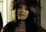 Фильм Жизнь других / Das Leben der Anderen (2007) - cцена 5