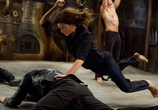 Фильм Миссия невыполнима: Племя изгоев / Mission: Impossible - Rogue Nation (2015) - cцена 2