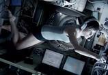 Фильм Гравитация / Gravity (2013) - cцена 8