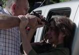 Сцена из фильма Сибель / Sibel (2018) Сибель сцена 15