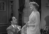 Сцена из фильма Тень тонкого человека / Shadow of the Thin Man (1941) Тень тонкого человека сцена 5