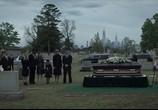 Сцена из фильма Тёмное наследие / Inheritance (2020) Тёмное наследие сцена 2