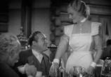 Сцена из фильма Приди и владей / Come and Get It (1936) Приди и владей сцена 4