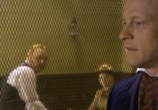 Сериал Расследования Мердока / Murdoch Mysteries (2008) - cцена 1