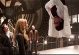 Фильм Люди Икс: Первый класс / X-Men: First Class (2011) - cцена 1