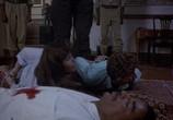"""Сцена из фильма Джейк Speed / Jake Speed (1986) Джейк """"Speed"""" сцена 4"""