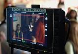 Сцена из фильма Большой Босс: Дополнительные материалы / The Boss: Bonuces (2016) Большой Босс сцена 5