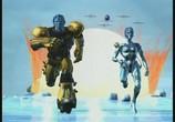 Мультфильм Планета Монстров / War Planets: Shadow Raiders (1998) - cцена 3