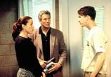 Сцена из фильма Первобытный страх / Primal Fear (1996) Первобытный страх