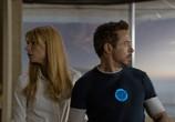 Фильм Железный человек 3 / Iron Man 3 (2013) - cцена 8