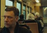 Фильм Стокгольмская восточная / Stockholm Östra (2011) - cцена 1