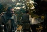 Фильм Благородный грабитель / Michael Kohlhaas (2013) - cцена 3