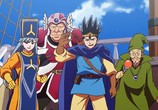 Мультфильм Драгон Квест: Приключения Дая / Dragon Quest: Dai no Daibouken (2020) - cцена 3