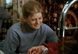 Фильм Карнавал (1981) - cцена 5
