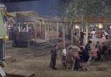 Фильм Мир цирка / Circus World (1964) - cцена 8