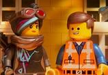 Мультфильм Лего Фильм 2 / The Lego Movie 2: The Second Part (2019) - cцена 3