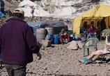 Сцена из фильма Эверест / Everest (2015)
