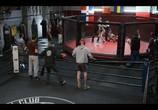 Сцена из фильма Правосудие Спенсера / Spenser Confidential (2020) Правосудие Спенсера сцена 5