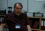 Сериал Расследование / The Investigation (2020) - cцена 2