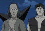 Мультфильм Наруто / Naruto (2002) - cцена 7