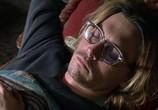 Сцена из фильма Джонни Депп - Коллекция / Johnny Depp - Collection (2011) Джонни Депп - Коллекция сцена 69