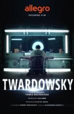 Польские легенды: Твардовски / Legendy Polskie: Twardowsky (2015)