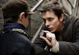 Фильм Престиж / The Prestige (2007) - cцена 5